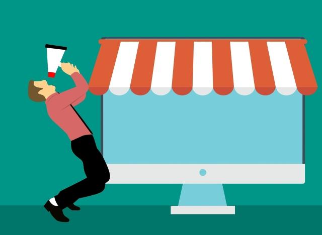 Image: https://www.maxpixel.net/Business-Man-Advertisement-Design-Online-Marketing-3060480
